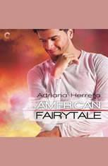 American Fairytale - Audiobook Download