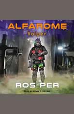 Volper - Audiobook Download