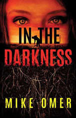 In the Darkness - Audiobook Download