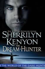 The Dream-Hunter - Audiobook Download