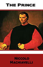 The Prince by  Niccol Machiavelli - Audiobook Download