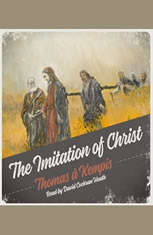 The Imitation of Christ - Audiobook Download