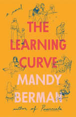 The Learning Curve: A Novel - Audiobook Download