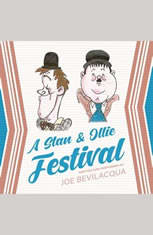 A Stan & Ollie Festival - Audiobook Download