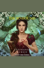 Thornbound - Audiobook Download