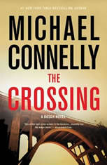 The Crossing - Audiobook Download