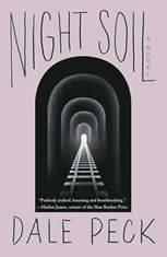 Night Soil - Audiobook Download