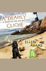 A Deadly Clich - Audiobook Download