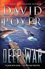 Deep War - Audiobook Download