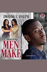 Choices Men Make - Audiobook Download