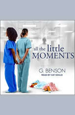 All the Little Moments - Audiobook Download