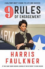 9 Rules of Engagement: A Military Brats Guide to Life and Success - Audiobook Download