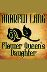 Flower Queens Daughter - Audiobook Download
