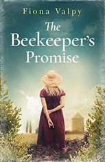 The Beekeepers Promise - Audiobook Download