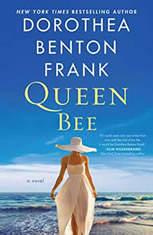 Queen Bee: A Novel - Audiobook Download