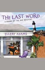 The Last Word - Audiobook Download