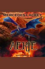 Aerie - Audiobook Download