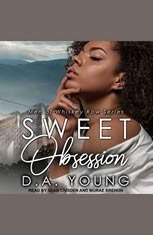 Sweet Obsession - Audiobook Download