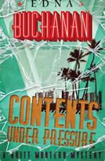 Contents Under Pressure - Audiobook Download