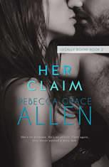 Her Claim - Audiobook Download