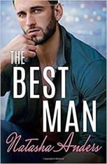 The Best Man - Audiobook Download