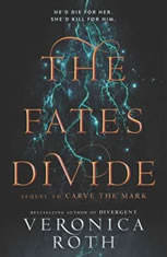 The Fates Divide - Audiobook Download