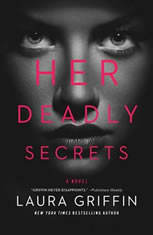 Her Deadly Secrets - Audiobook Download