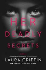 Her Deadly Secrets - Audiobook Download