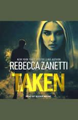 Taken - Audiobook Download