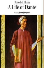 A Life of Dante - Audiobook Download