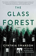 The Glass Forest - Audiobook Download