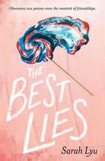The Best Lies - Audiobook Download