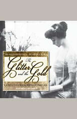 The Glitter and the Gold: The American Duchess---In Her Own Words - Audiobook Download