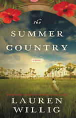 The Summer Country: A Novel - Audiobook Download