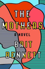 The Mothers - Audiobook Download