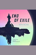 End of Exile - Audiobook Download