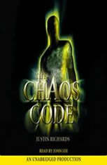 The Chaos Code - Audiobook Download