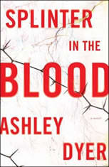 Splinter in the Blood - Audiobook Download