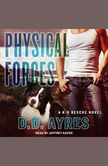 Physical Forces - Audiobook Download