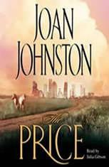 The Price - Audiobook Download