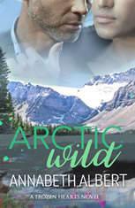 Arctic Wild - Audiobook Download