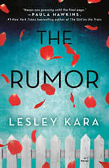 The Rumor: A Novel - Audiobook Download