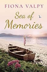 Sea of Memories - Audiobook Download