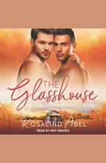The Glasshouse - Audiobook Download