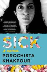 Sick: A Memoir - Audiobook Download