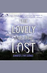 The Lovely and the Lost - Audiobook Download