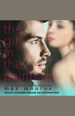The Girl in the Painting - Audiobook Download