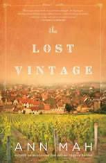 The Lost Vintage - Audiobook Download