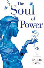 The Soul of Power - Audiobook Download