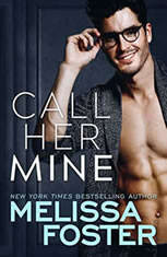 Call Her Mine - Audiobook Download